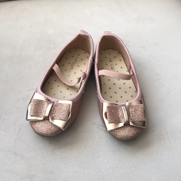 Carter's Other - Girls shoes